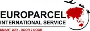 Europarcel International Service